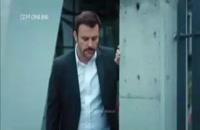 دانلود قسمت 194 عروس استانبول - دوبله فارسی