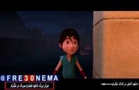 دانلود انیمیشن بنیامین با کیفیتFULL HD|دانلود انیمیشن بنیامین با کیفیت4K|انیمیشن بنیامین