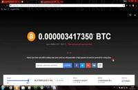 آموزش کسب در آمد به دلار با نرم افزار معتبر CryptoTab Browser