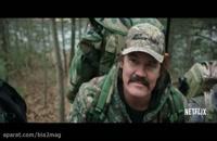 دانلود زیرنویس فارسی هماهنگ فیلم The Legacy of a Whitetail Deer Hunter 2018