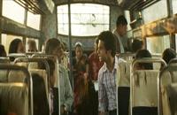 دانلود فیلم هندی Newton 2017 دوبله فارسی , www.ipvo.ir
