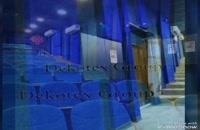 رنگ مبلمان و رویه کوبی دکوتکس09101833884