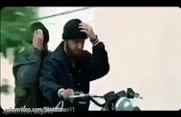 دانلود رایگان فیلم هزارپا کامل رضا عطاران جواد عزتی با لینک مستقیم Full HD,