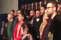 دانلود فیلم مغزهای کوچک زنگ زده نسخه جشنواره