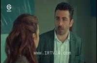 دانلود قسمت 153 عروس استانبولی دوبله فارسی