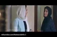 قسمت 9 سریال ممنوعه (سریال)(کامل) | قسمت نهم فصل اول ممنوعه | HD انلاین