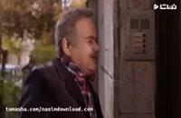 دانلود رایگان فیلم خجالت نکش (کامل) (سینمایی) | دانلود کامل فیلم سینمایی خجالت نکش رایگان