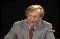 Seymour Hersh Interview: The Dark Side of Richard Nixon and Henry Kissinger 1983