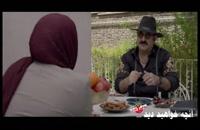 دانلود قسمت 13 سریال ساخت ایران 2
