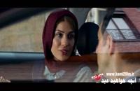 دانلود قسمت ۱۵ ساخت ایران ۲