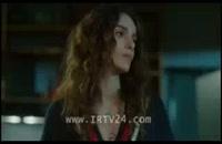 قسمت 51 سریال مریم دوبله فارسی دانلود