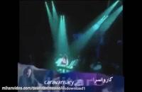 دانلود فيلم کاتیوشا Full HD کامل (بدون سانسور) | فيلم سينمایی کاتیوشا رایگان | فيلم کاتیوشا 'احمد مهرانفر'