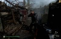 دانلود ترینر و چیت بازی Call of Duty WWII