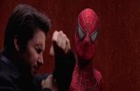 دانلود فیلم - مرد عنکبوتی 2 - دوبله فارسی