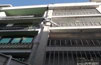 پیچ و رولپلاک کردن سنگ نما,راپل,کاردرارتفاع khadamatenama.com