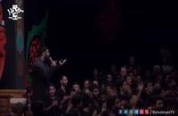 منووحال قشنگ نوکری توروضت ( شور اربعین ) سید رضا نریمانی