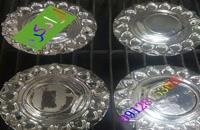 ساخت دستگاه کروم پاشی/فانتا کروم پاش آراد/02156571305/فلوک پاش