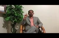 مدرس بازاریابی دیجیتال تبادل لینک ممنوع بهزاد حسین عباسی
