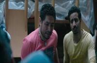 فیلم سینمایی هندی سارق بانک Bank Chor 2017 دوبله فارسی (کانال تلگرام ما Film_zip@)