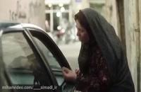 سد معبر فیلم کامل - فیلم ایرانی - YouTube