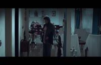 فیلم سینمایی زیر سقف دودی + دانلود رایگان کیفیت FullHD1080P