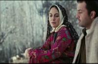دانلود فیلم سینمایی یک عاشقانه ساده