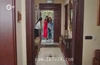 دانلود سریال فضیلت خانم قسمت 22 - دانلود رایگان