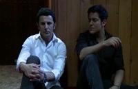 قسمت 17 ساخت ایران2 (سریال) | قسمت دهفدهم سریال ساخت ایران غیررایگان هفده 17 - نماشا