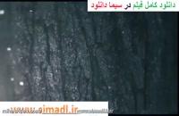 فیلم دراکوب  امین حیایی, جمشید هاشم پور, سعید آقا خانی, فیلم اجتماعی, مهناز افشار