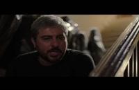 فیلم ایرانی 4 راه استانبول کامل