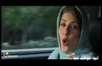 دانلود رایگان قسمت 13 سریال ساخت ایران فصل دوم /لینک کامل درتوضیحات