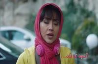 دانلود سریال عاشقانه قسمت پنجم کیفیت HD