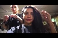 آموزش ویتامینه کردن مو در چند دقیقه_09130919448