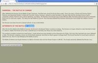 021046 - آموزش JavaScript سری دوم