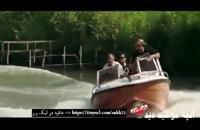 سریال ساخت ایران 2 قسمت 21 به صورت کامل و قانونی / دانلود قسمت بیست 21 و یک ساخت ایران