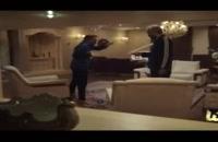 دانلود رایگان فیلم کاتیوشا | فیلم سینمایی کاتیوشا با لینک مستقیم -HD-