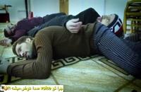 خنده دارترین کلیپ های محمد امین کریم پور