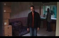 دانلود فیلم سینمایی رگ خواب Subdued