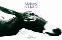 Makichi Khar