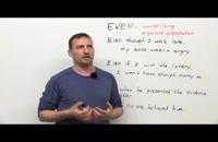 کاملترین آموزش زبان engvid در 118فایل_09130919448.www.118file.com