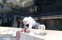قیمت پیچ و رولپلاک نما در تهرانپارس ۰۹۹۰۹۷۹۷۱۸۶پیچ و رولپلاک نما درتهران  پیچ و رولپلاک کردن سنگ نما ۰۹۱۲۰۴۱۹۱۵۹
