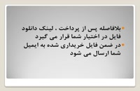 پایان نامه فردی بودن مجازات در حقوق ایران و فقه امامیه