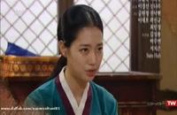 سریال کره ای ( افسانه اوک نیو )قسمت سی و سوم