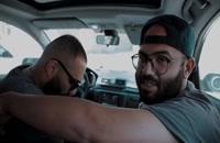 موزیک ویدیو عجایب شهر با صدای حمید صفت