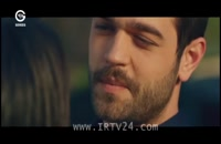 دانلود سریال مریم قسمت 71 - دوبله فارسی