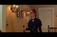 دانلود فیلم خانوادگی Mary Poppins Returns 2018