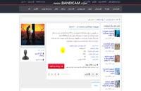 پاورپوینت جوشكاري و تجهیزات آن - 40 اسلاید نسخه کامل