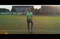 5 مهارت پایه و اساسی فوتبال که باید یاد بگیرید