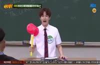 برنامه تلویزیونی کره ای Knowing Brother - قسمت 85 (1) - با حضور EXO -با زیرنویس چسبیده