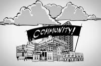 044005 - هماهنگی جامعه و سازمان ها در بحران